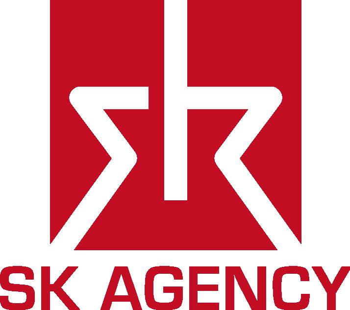 SK-AGENCY